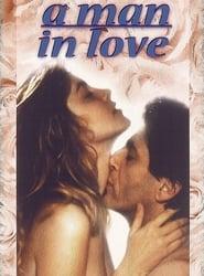A Man in Love full movie Netflix