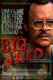 Voir Big Jato en streaming complet gratuit   film streaming, StreamizSeries.com