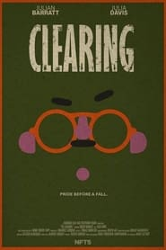 The Clearing (2021)