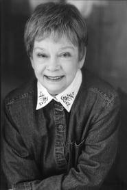 Betty Linde