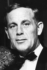 Arne Skouen