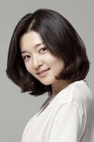 Cha Soo-yeon