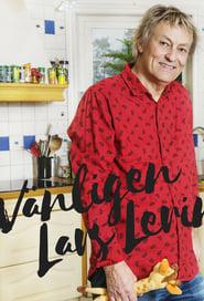Vänligen Lars Lerin