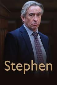 Stephen 2021