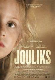 film Jouliks streaming sur Streamcomplet