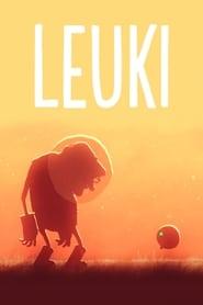 Leuki