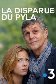 Murder In Pyla