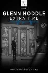 Glenn Hoddle: Extra Time