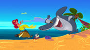 Zig et Sharko en streaming