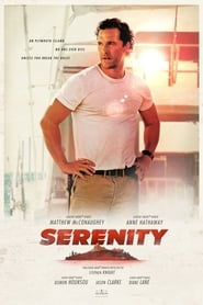 Serenity 2018 Watch in HD Online