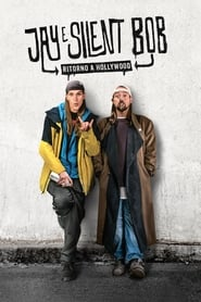 Jay e Silent Bob – Ritorno a Hollywood