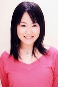 Photo de Mai Gotou Yuka Minase