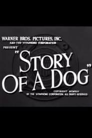 Story of a Dog