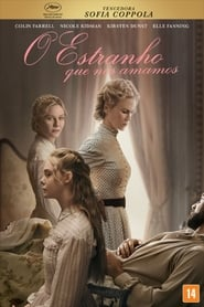 The Beguiled (2017) Assistir Online – Baixar Mega – Download Torrent