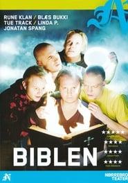 Biblen 2008