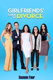 Girlfriends' Guide to Divorce Season 4