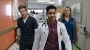 The Resident 1x10