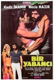 Bir Yabancı 1975
