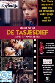 De tasjesdief Film online HD