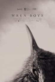 Wren Boys (2017) Zalukaj Online Lektor PL