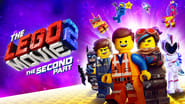 EUROPESE OMROEP | The LEGO Movie 2: The Second Part