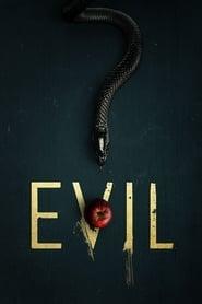 Evil - Season 2