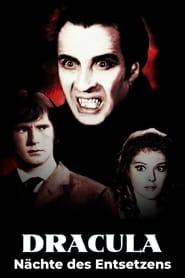 Draculas märke
