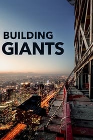 Building Giants - Season 4