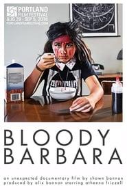 Bloody Barbara