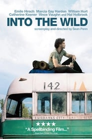 Into the Wild (2007) 1080P 720P 420P Full Movie Download
