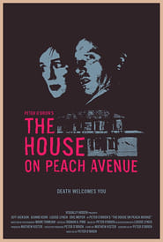 The House on Peach Avenue