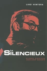 film Le silencieux streaming