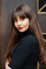 Victoria Emslie