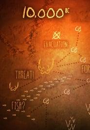 10,000 BC - Season 1
