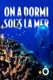On a dormi sous la mer (2020)