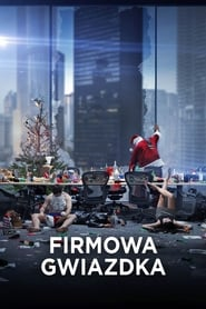 Office Christmas Party / Firmowa Gwiazdka
