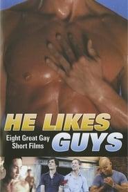 He Likes Guys (2009)