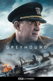 Greyhound - The only thing more dangerous than the front lines was the fight to get there. - Azwaad Movie Database
