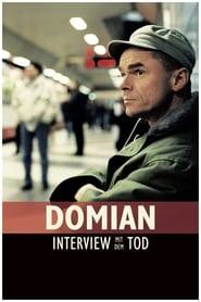 Domian – Interview with the Death (2015) Online Cały Film CDA Zalukaj