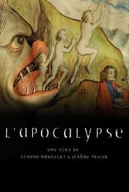 L'Apocalypse 2008
