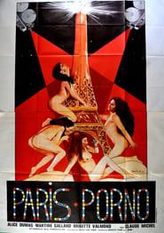 Paris Porno (1976)