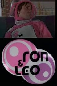 Ron & Leo