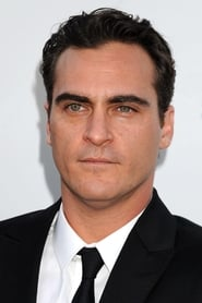 Profile picture of Joaquin Phoenix