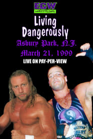 ECW: Living Dangerously '99