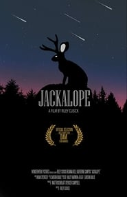 Jackalope (2018)
