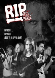 RIP: Rest in Pieces : The Movie | Watch Movies Online