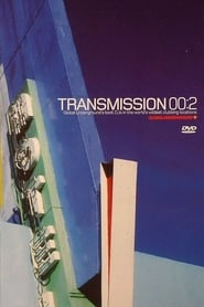 Global Underground: Transmission 00:2 2004