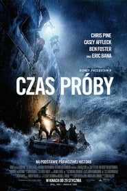 Czas próby / The Finest Hours (2016)