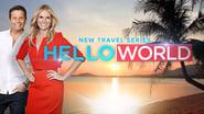 Poster Helloworld 2018