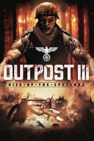 Ver Outpost: Rise of the Spetsnaz Online HD Español y Latino (2013)